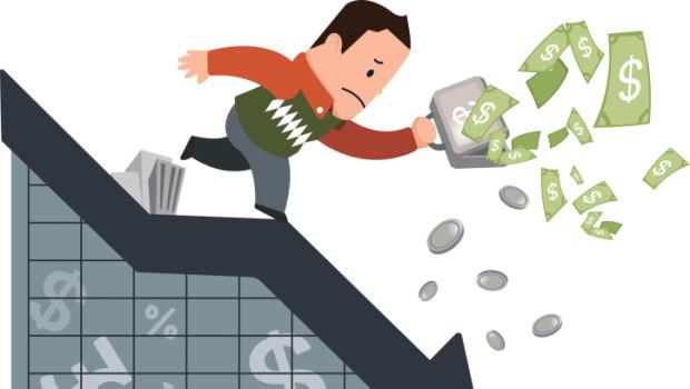 Kết quả hình ảnh cho nguyên nhân khiến bạn thất bại trong kinh doanh