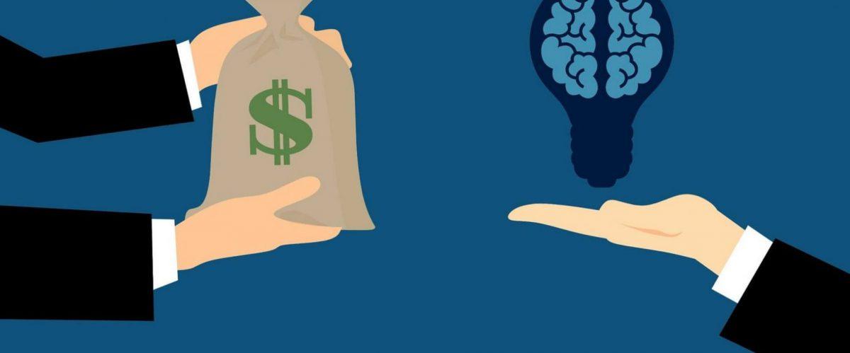 Kết quả hình ảnh cho kinh doanh cho người ít vốn