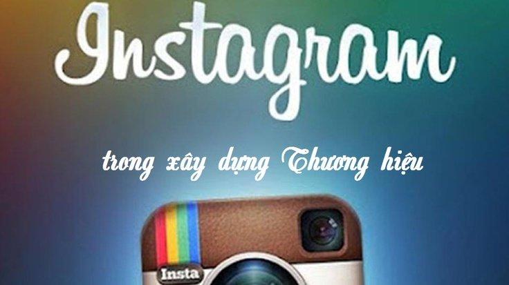 bán hàng trên Instagram hiệu quả