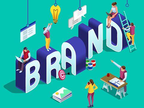 The Professionals #3: Xây dựng thương hiệu là gì?