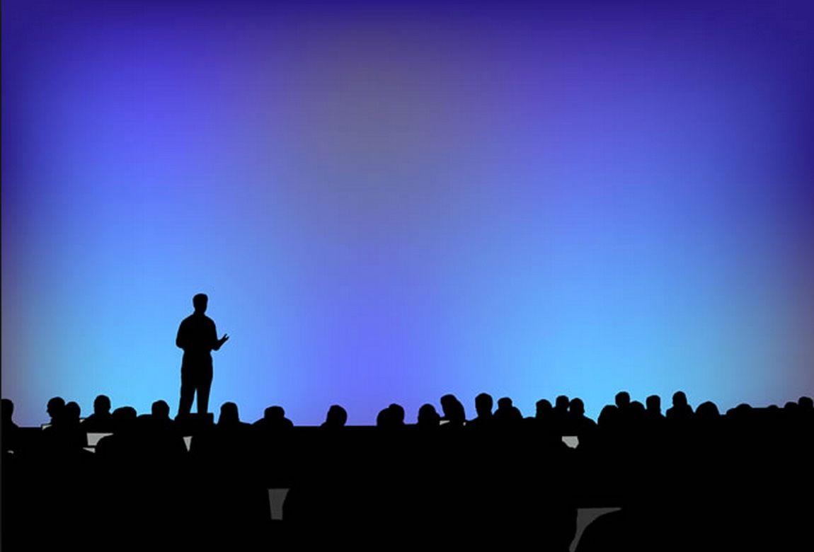 20 cách để cải thiện kỹ năng thuyết trình và nói trước công chúng