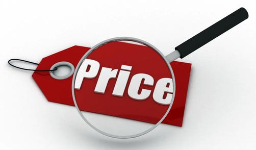 Phương pháp định giá sản phẩm trong marketing - Let's Marketing ...