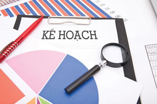 6 cách tìm kiếm khách hàng ít tốn chi phí nhất cho dân Sale