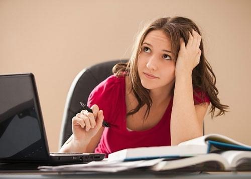Cách khắc phục 9 áp lực công việc gây cho bạn sự chán nản