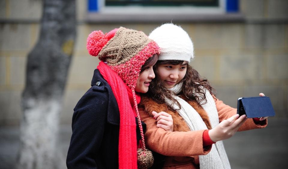 7 ý tưởng kinh doanh mùa đông có thể giúp bạn hốt bạc trong năm nay