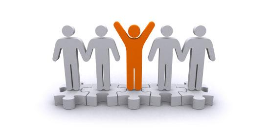 Bí quyết cạnh tranh thắng lợi trong kinh doanh