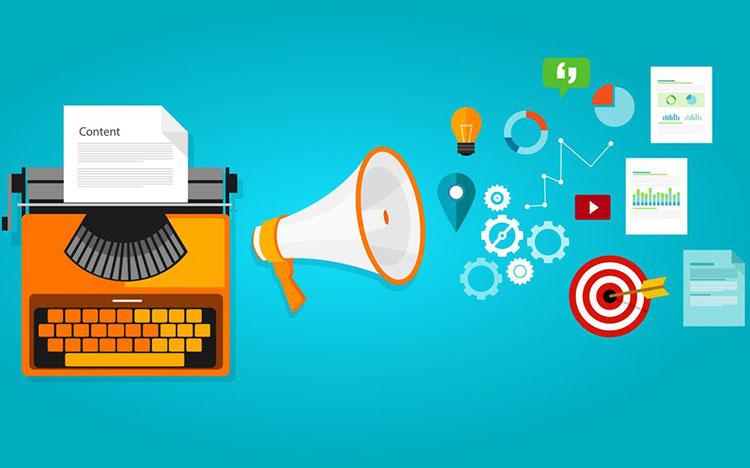 3 cách viết content marketing hiệu quả trên mạng xã hội