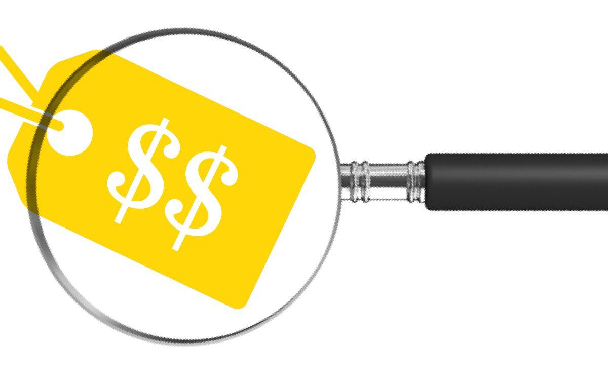 Những chiến lược định giá sản phẩm trong marketing nên học hỏi ...
