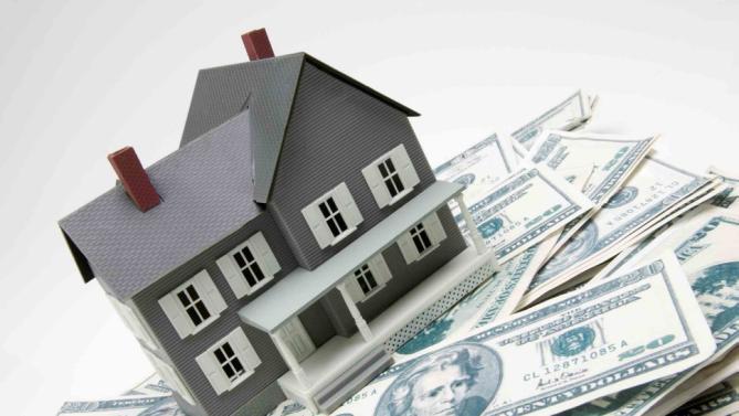 Quy trình mua nhà mà bạn cần biết