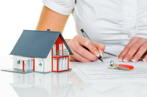 9 kỹ năng nghề môi giới bất động sản