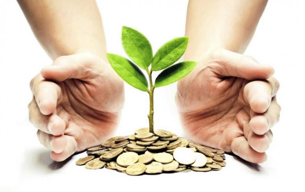 Tổng hợp bài học kiếm tiền của người giàu mới nhất cho bạn - TopViec