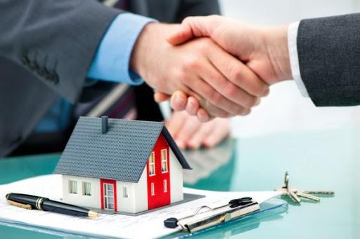 Chuyển nhượng dự án đầu tư kinh doanh bất động sản những bất cập ...
