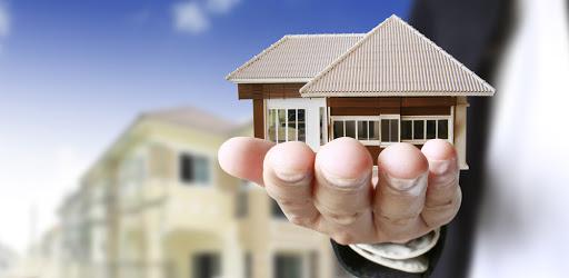 Chia sẻ kinh nghiệm mua bán nhà đất Hà Nội hiệu quả và đạt được ...