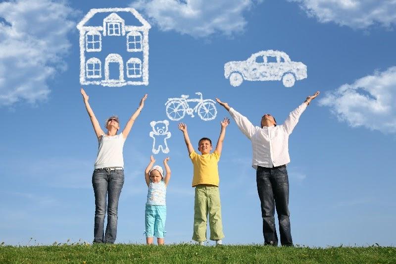 Bảo hiểm nhân thọ sẽ giúp bảo vệ bạn và những người thân yêu của bạn
