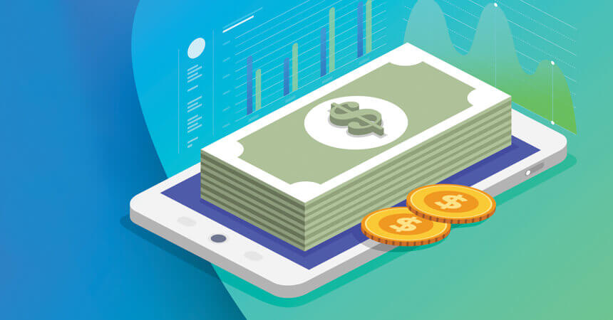 Làm thế nào) kiếm tiền với Facebook (Ads), Fanpage & Group?