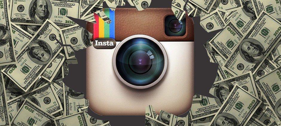10 cách kiếm tiền trên Instagram nhanh và hiệu quả hiện nay - ATP ...