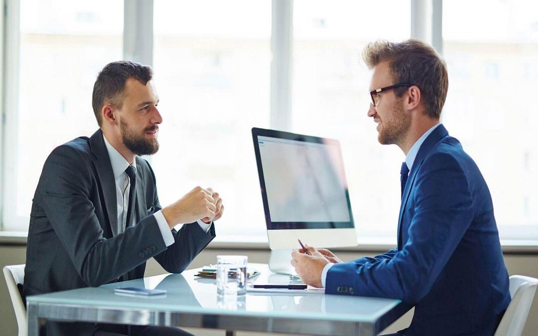 10 kỹ năng giao tiếp trong kinh doanh bất động sản bạn nên biết ...