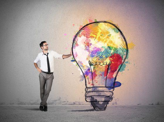 Những kiến thức cơ bản về kinh doanh cho người khởi nghiệp