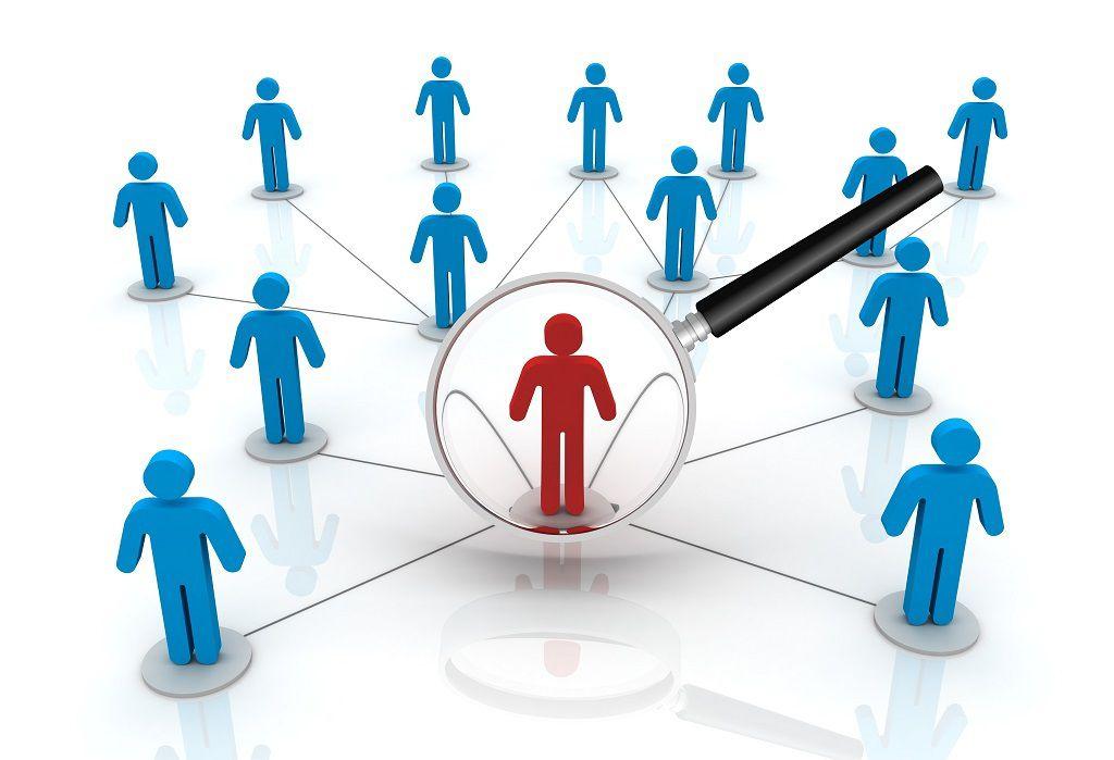 Tìm kiếm khách hàng bất động sản hiệu quả không tưởng – Leo Vũ ...