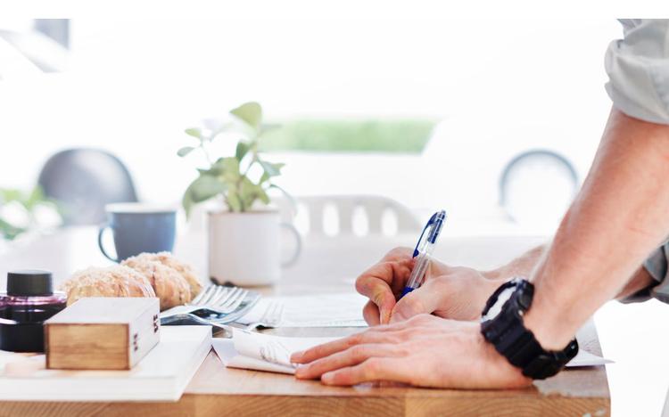 15 thói quen cần biết để có cách làm việc hiệu quả