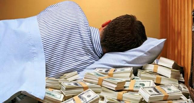 Tạo thu nhập thụ động từ website kiếm tiền Online của bạn (P1 ...