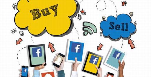 Những sai lầm trong kinh doanh online | Đào tạo bán hàng - Kiến ...