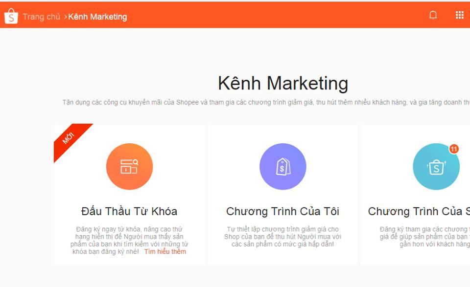 truy-cap-muc-kenh-Marketing-de-dau-thau-tu-khoa