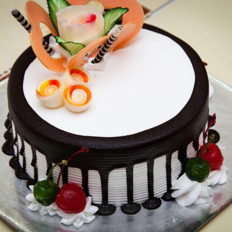 Top 6 Tiệm bánh sinh nhật ngon và chất lượng nhất TP. Quy Nhơn ...