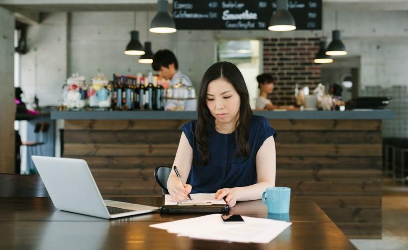 Một tin rao cho thuê nhà riêng Hoài Đức hấp dẫn sẽ thu hút khách hàng hiệu quả hơn