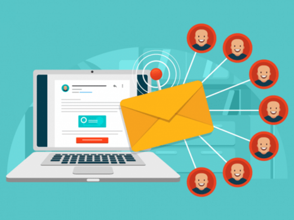 email marketing là gì 6