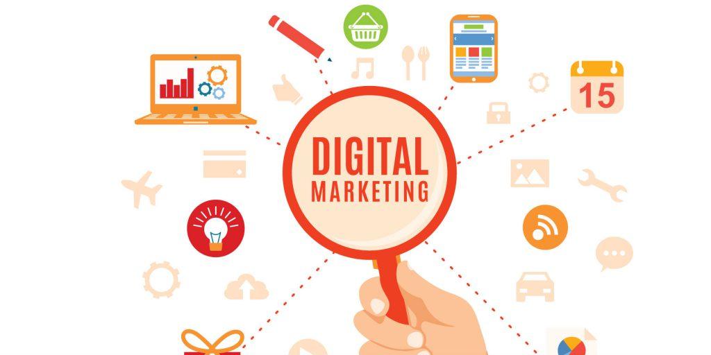 những lợi ích của digital marketing 5