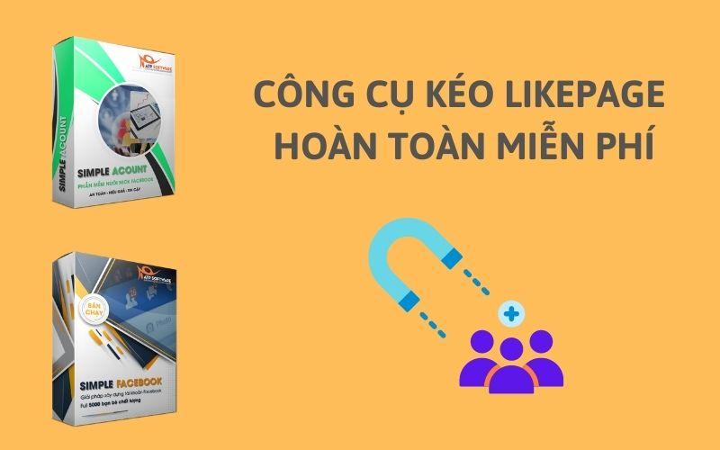 cong cu keo likepage tu nhien
