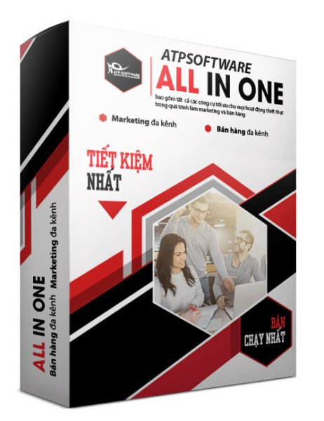 all in one 1