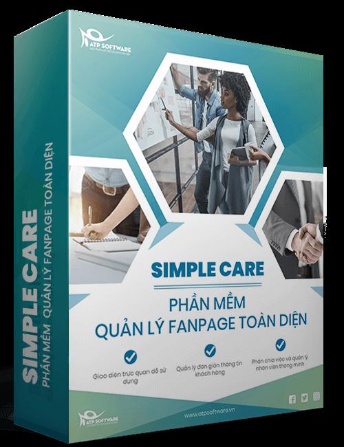 simple care 1