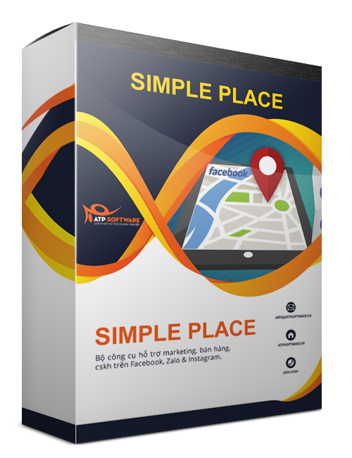 simple place 1 1