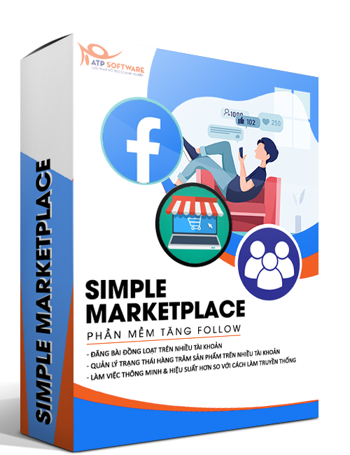 simplemarketplace 1