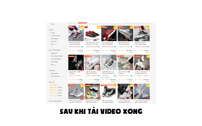 Dang video bang cong cu autoshpee 1