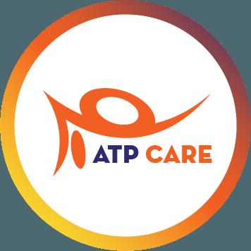 logo atpcare