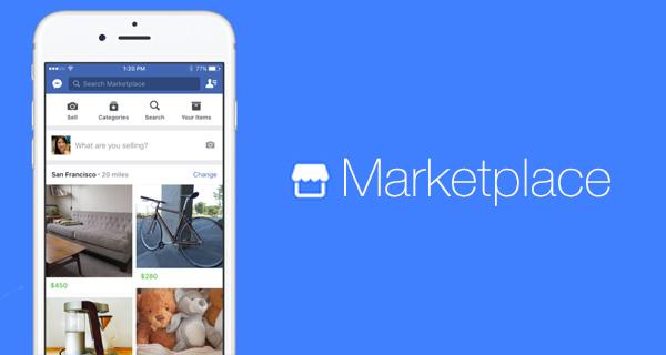 Hướng dẫn cách bán hàng trên marketplace hiệu quả