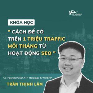 khoa hoc seo