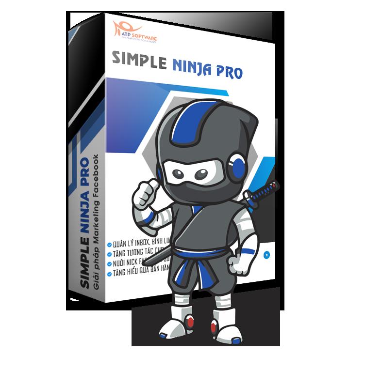 stick ninja pro 2