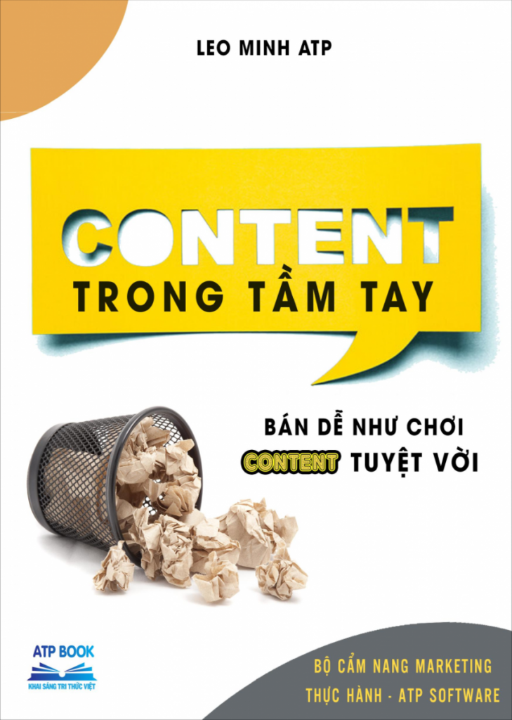 content-trong-tam-tay