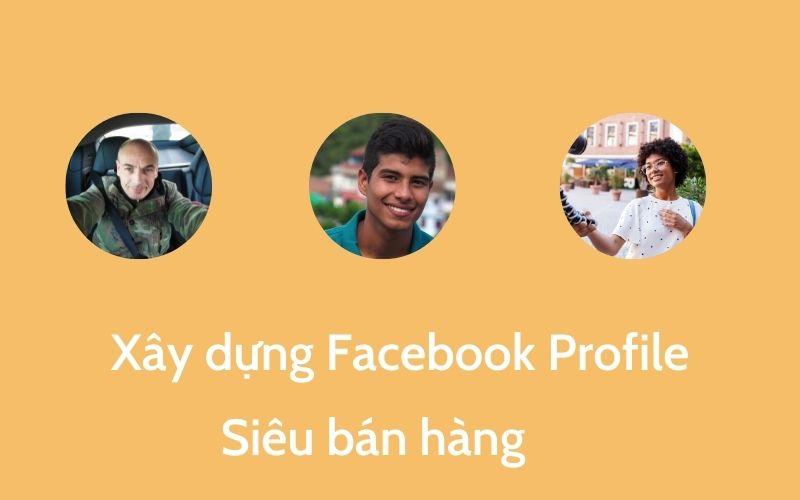 nên tang ban hang trên facebook profile