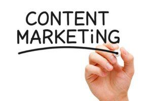 tiếp cận khách hàng tiềm năng online