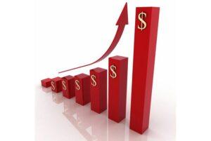 chiến lược giá hớt váng