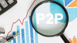 P2P là gì
