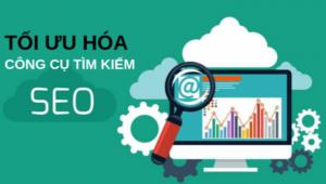 Tìm kiếm khách hàng tiềm năng online