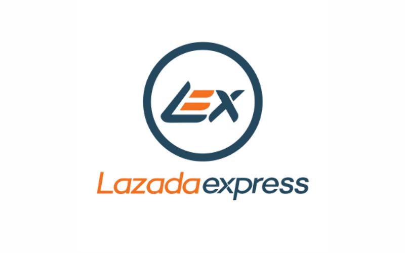 Đơn vị vận chuyển lazada express